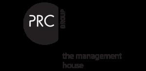 PRC_logo_large