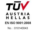 TUV_logo-new