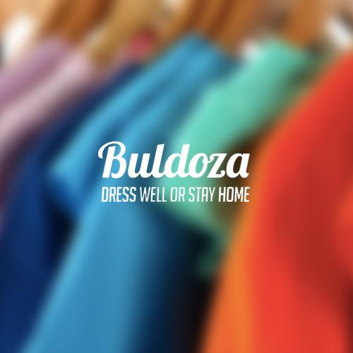 buldoza