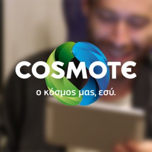 COSMOS YourBusiness