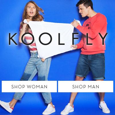 koolfly1