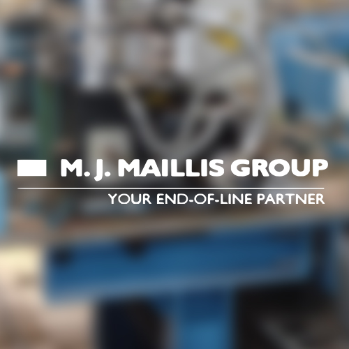 MAILLIS GROUP