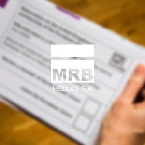 MRB Web Portal