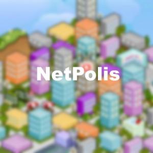 netpolis