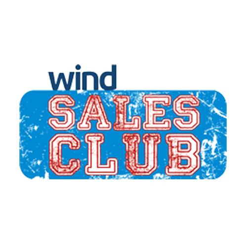windsalesclub_logo