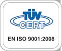 TUV_logo-2