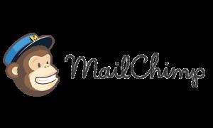 mailchimp_logo1-300x180