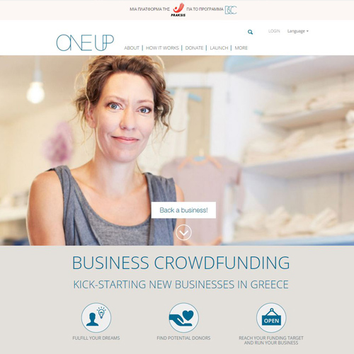 oneup-crowdfunding1