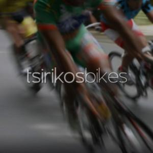 tsirikos bikes magento eshop by converge