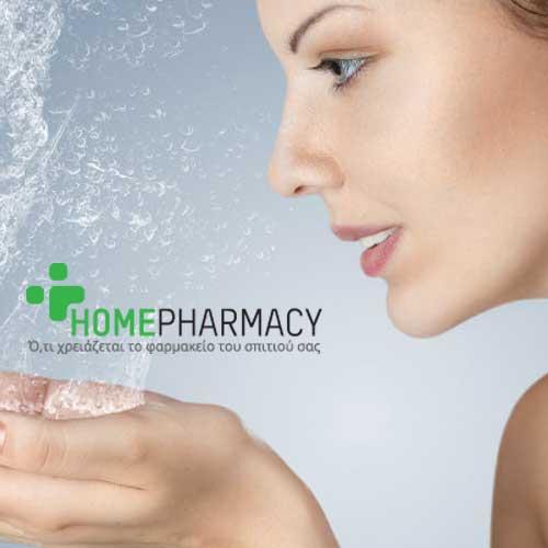 homepharmacy Converge news