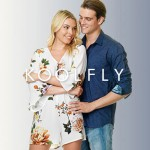 koolfly magento eshop by converge