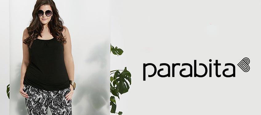 parabita blog