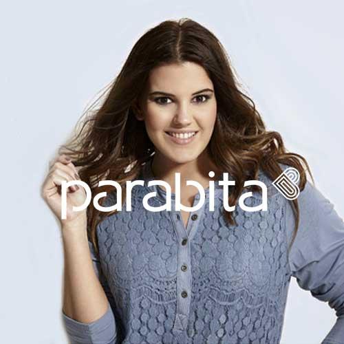 parabita_magento