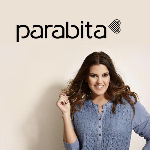 parabita_th1