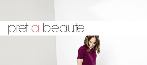 pret-a-beaute by Converge news