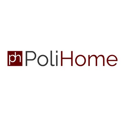 PoliHome