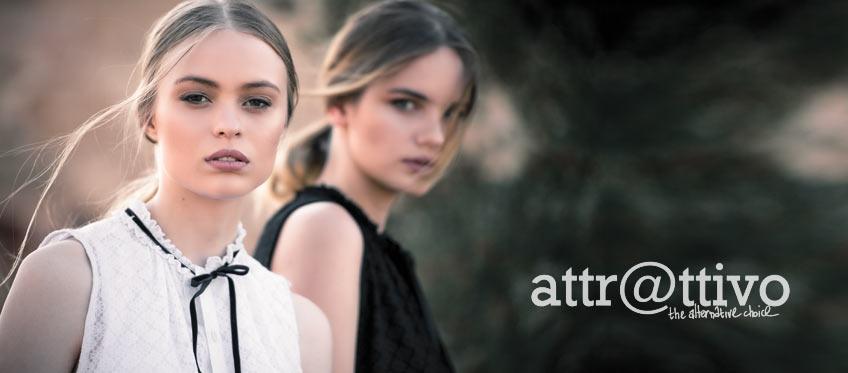 attrattivo blog Converge