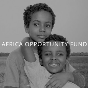 Africa Opportunity Fund portfolio by Converge S.A.