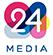 24media MEET MAGENTO GR 2016