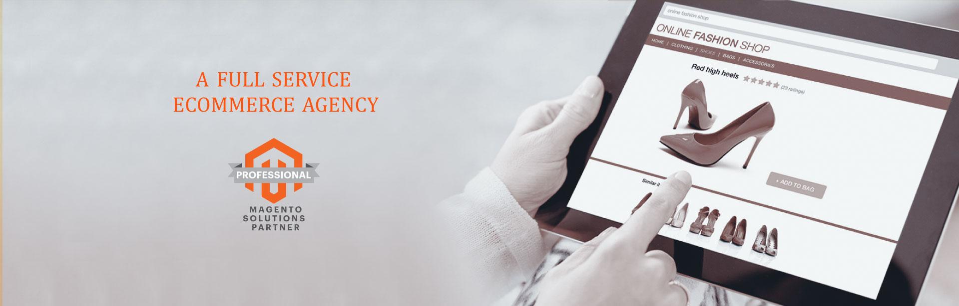 a42dc7e78b Converge ICT - Magento Professional Solutions Partner